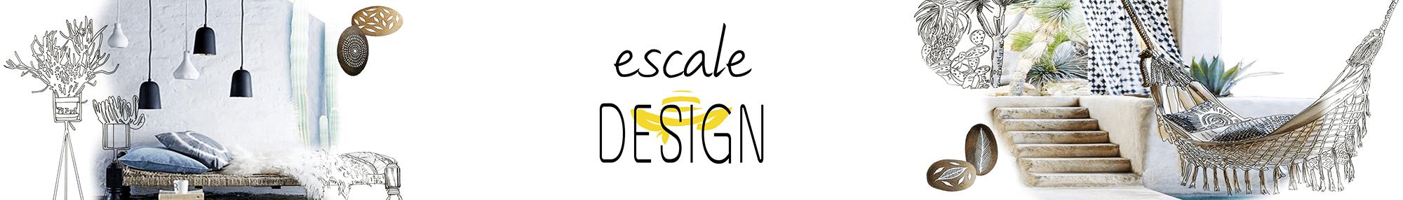escale DESIGN