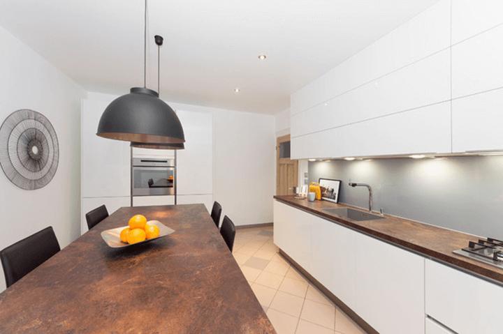 contemporary-kitchen_720x479