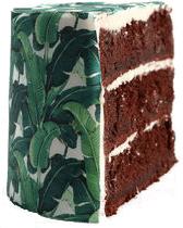 gâteau2_190x224a