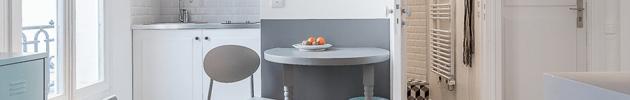 10 Conseils pour sublimer votre appartement {non meublé} à louer ! Décrochez le «wow» immédiat dès la 1ère visite !!!