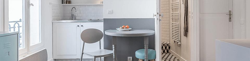10 conseils pour sublimer votre appartement non meubl louer escale design. Black Bedroom Furniture Sets. Home Design Ideas