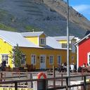 L'Islande, terre de créateurs…. Les premiers clichés d'un voyage UNIQUE !!! 1/3