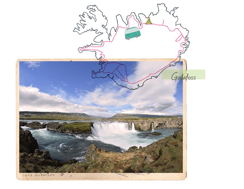 carte postale 10_850x658