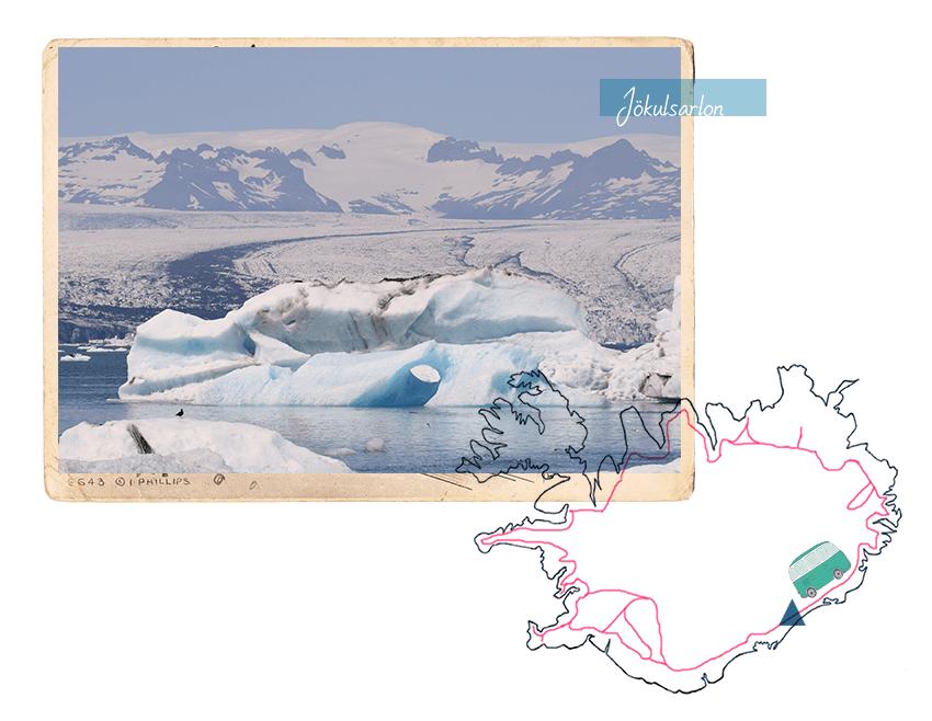 carte postale 1a_850x658