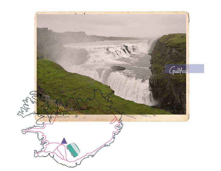 carte postale 4_850x658