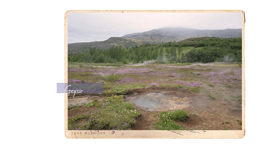 carte postale 4b_850x491
