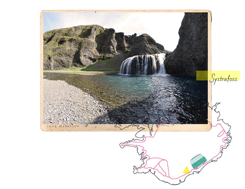 carte postale 6_850x658