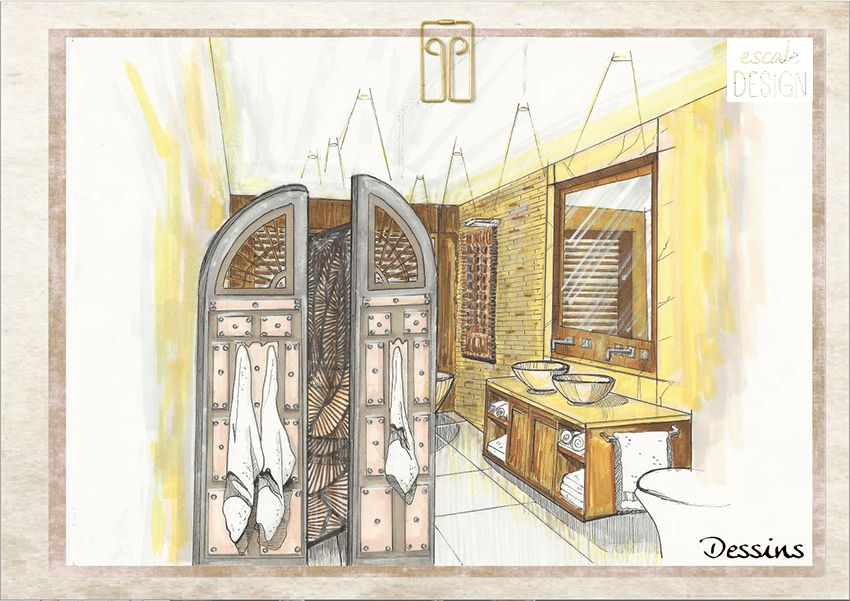 interieur-paravent2_850x601