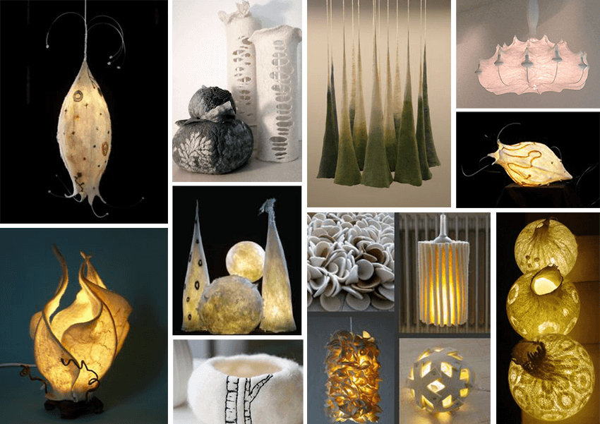 lampes1_850x601