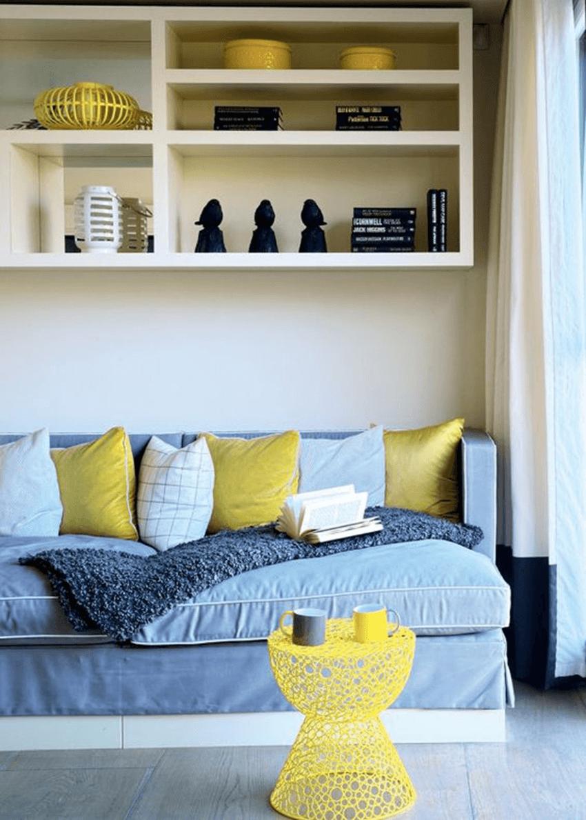 5 astuces pour un effet d co bord de mer garantie escale design. Black Bedroom Furniture Sets. Home Design Ideas