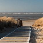 5 astuces pour un effet bord de mer garantie