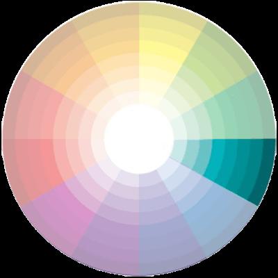 dégradé_de_couleur