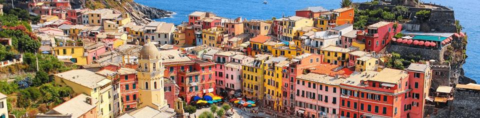 Choisir ses couleurs de peinture meilleures images d 39 inspiration pour v - Choisir une couleur de peinture ...