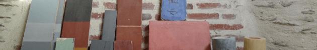 Revêtement mural naturel : misez sur un enduit à la chaux !