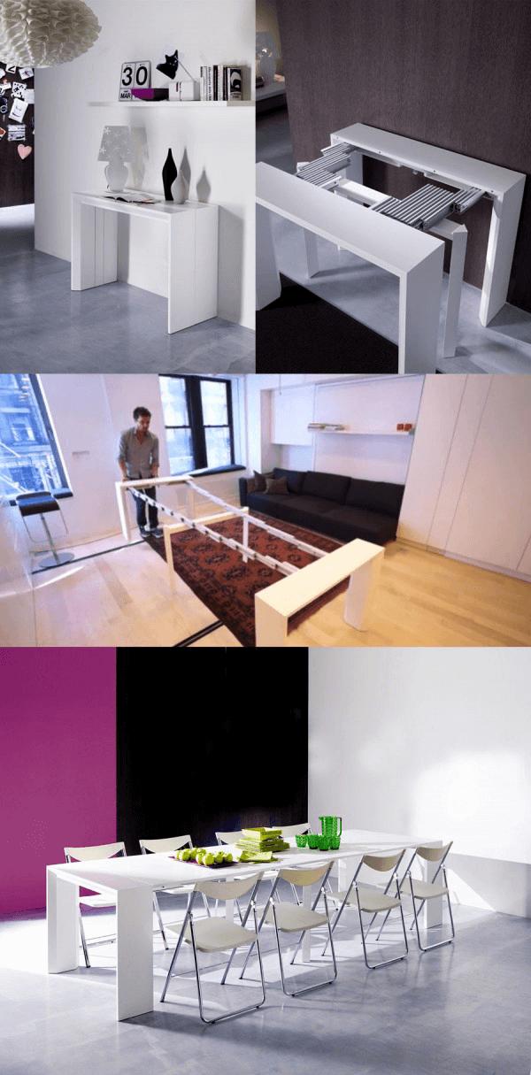 comment aménager un studio