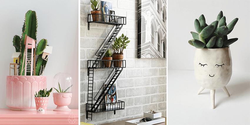 envie d 39 une d co atypique partez la recherche d 39 un objet insolite escale design escale. Black Bedroom Furniture Sets. Home Design Ideas