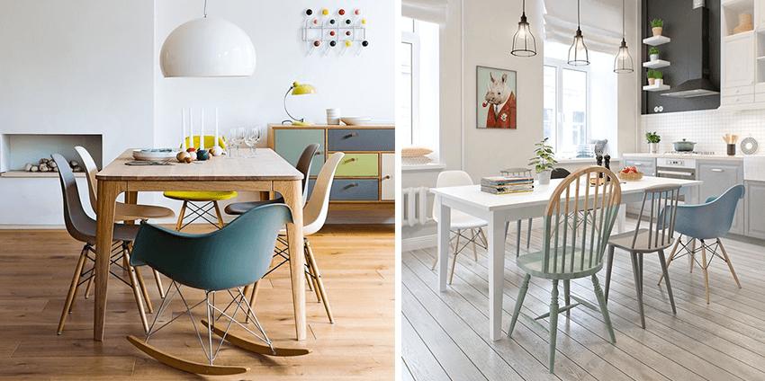 5 cl s pour cr er une d coration scandinave partie 2 escale design escale design. Black Bedroom Furniture Sets. Home Design Ideas