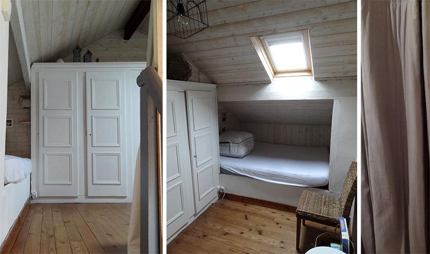 des id es d co pour un style maison de campagne et bord de mer escale design escale design. Black Bedroom Furniture Sets. Home Design Ideas