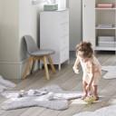 Décoration chambre bébé : en panne d'idées ?