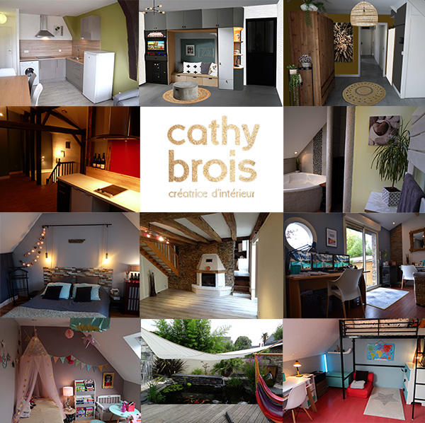 decoratrice d'interieur cathy brois