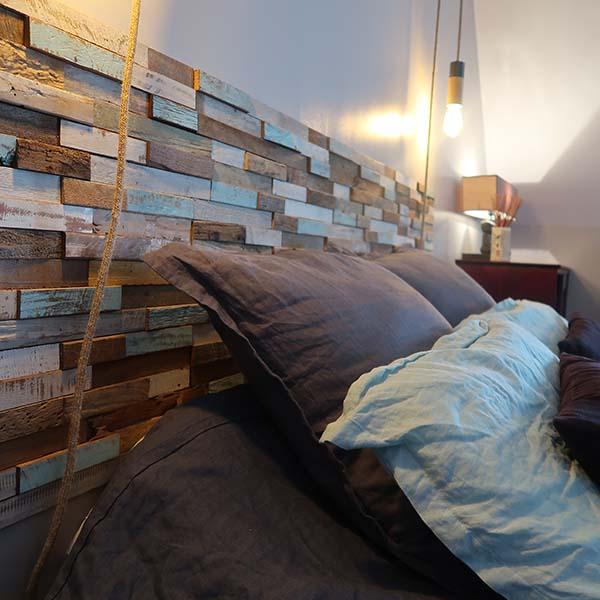 projet deco escale design et deco chambre
