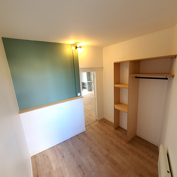 projet deco chambre escale design cathy brois
