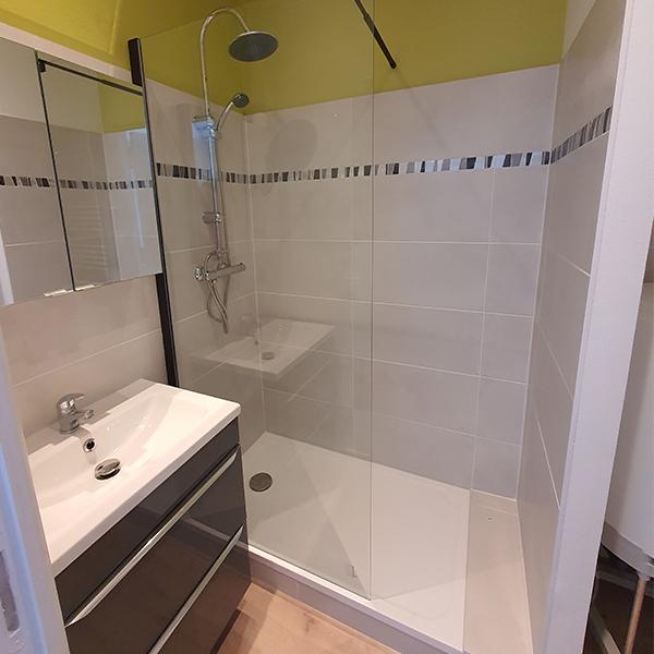 projet deco salle de bain escale design cathy brois