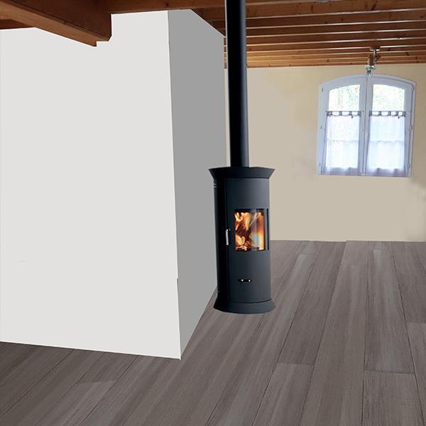 projet deco cathy brois escale design cheminée
