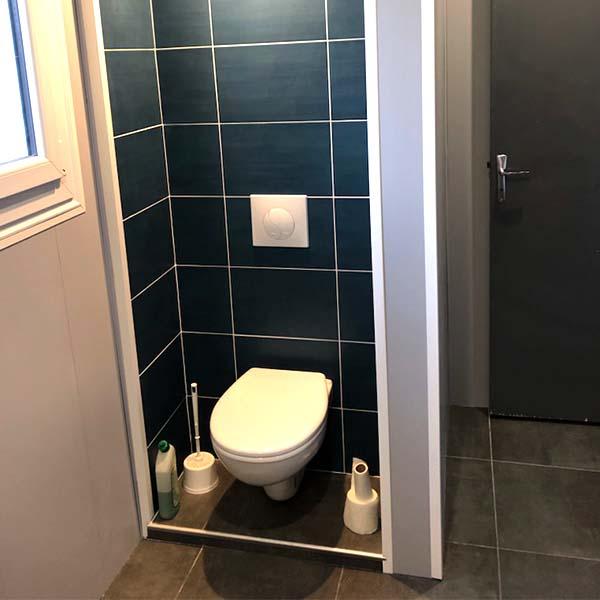 projet decoration interieur cathy brois escale design wc