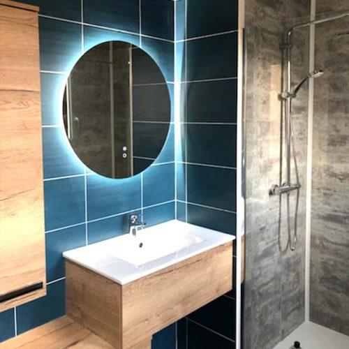 projet decoration interieur cathy brois escale design salle de bain