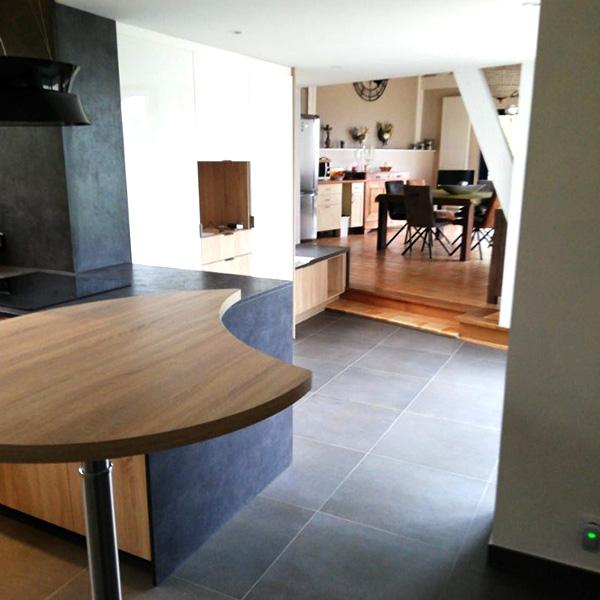 projet decoration interieur cathy brois escale design cuisine