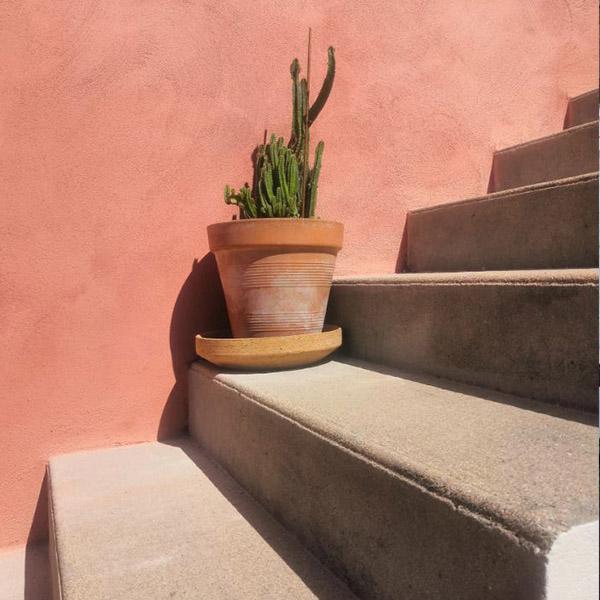 projet décoration escale design cathy brois jardin