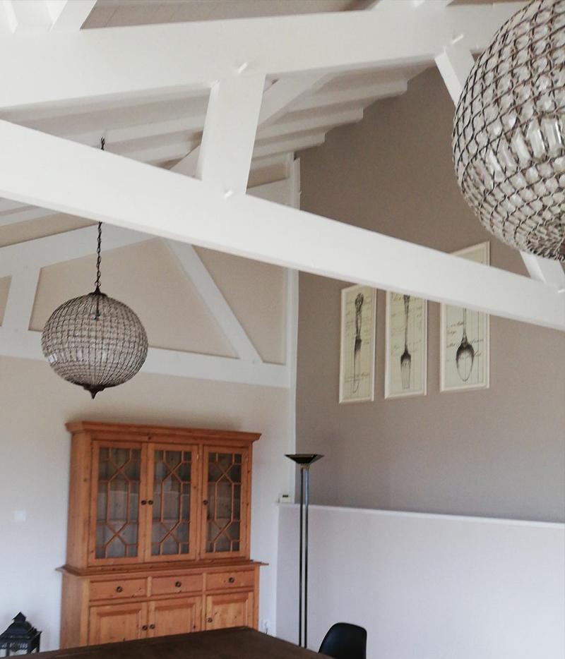 projet decoration interieur cathy brois escale design