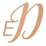 escale design et deco logo